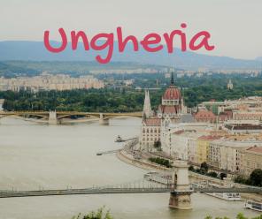 ungheria-viennaedintorni
