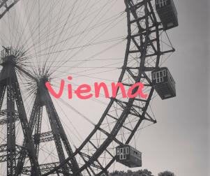Vienna(2).png