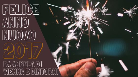capodanno-a-vienna-2016_2017