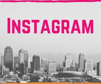 instagram-vienna-e-dintorni