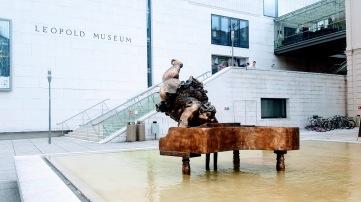 vienna_quartiere-dei-musei