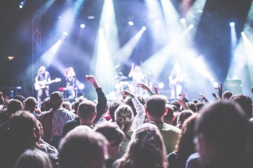 musikfestival_vienna.jpg